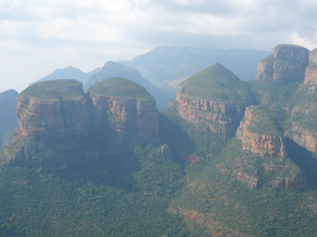 Three-Rondavels-South-Africa