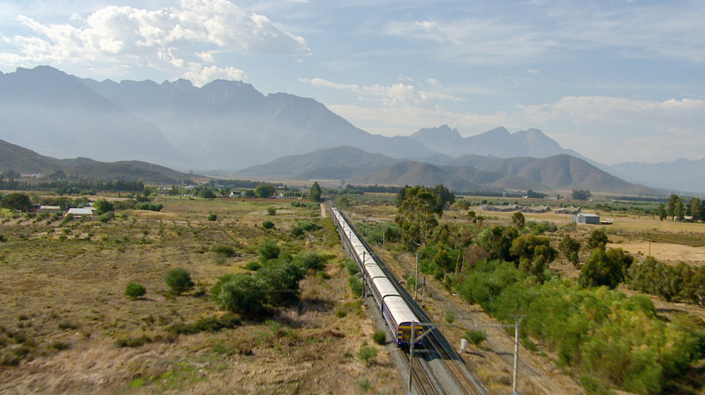 The-Blue-Train-South-Africa.