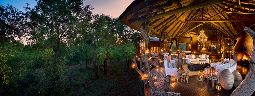 Public areas-Madikwe-Safari-Lodge-Madikwe-South-Africa