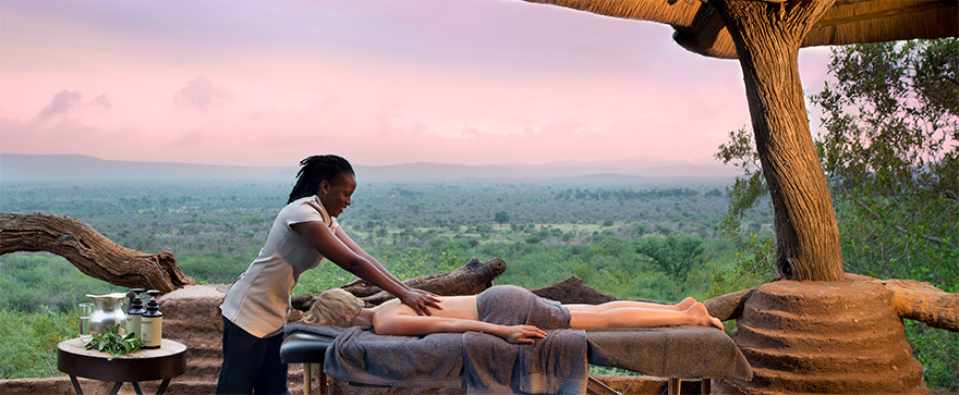 Massage-Madikwe-Safari-Lodge-Madikwe-South-Africa