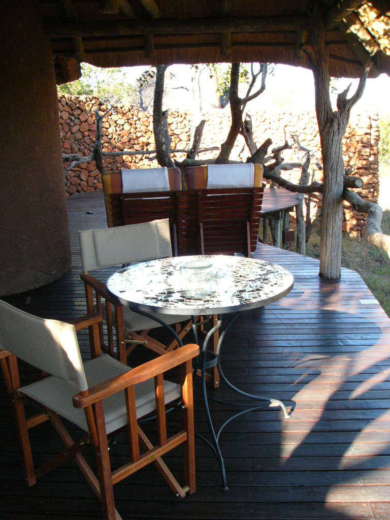 Private-deck-Madikwe-Safari-Lodge-South-Africa