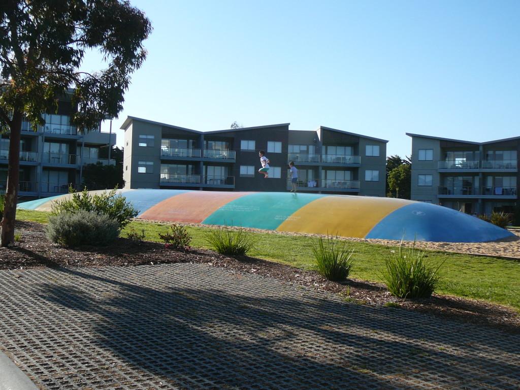 14-11-14-Silverwater-Resort-Playground-Phillip-Island-Victoria