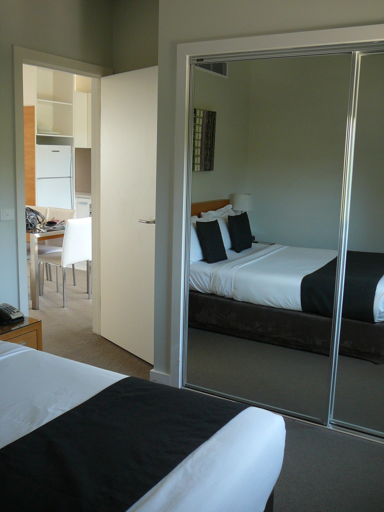 14-11-14-Silverwater-Resort-my-bedroom-Phillip-Island-Victoria
