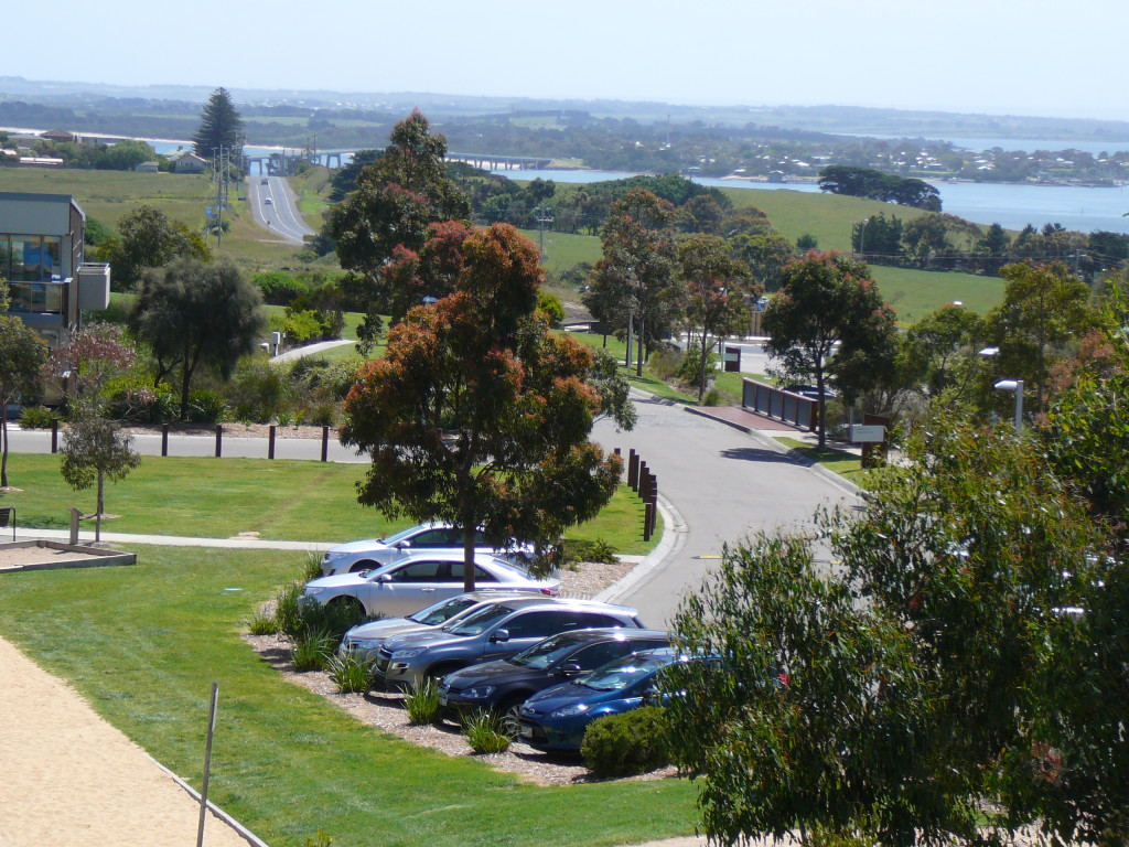 14-11-14-Silverwater-Resort-the-view-from-my-room-Phillip-Island-Victoria