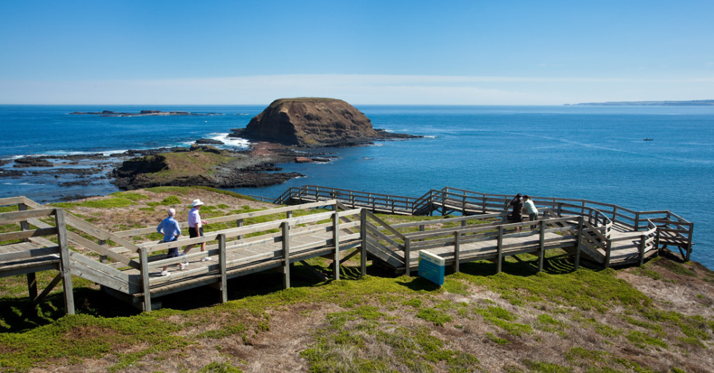 0315-The-Nobbies-Phillip-Island