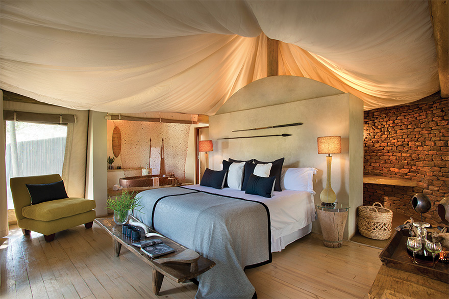 My bedroom-Marataba-Safari-Lodge-Marakele-National-Park-Limpopo-South Africa