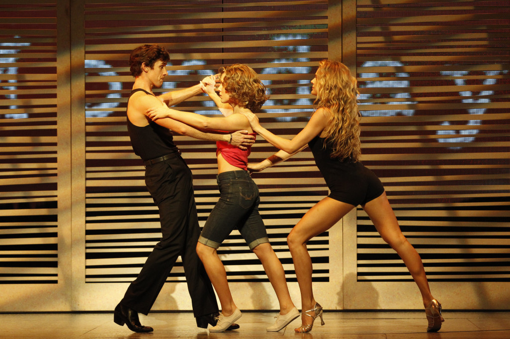 15-Dirty-Dancing-Melbourne