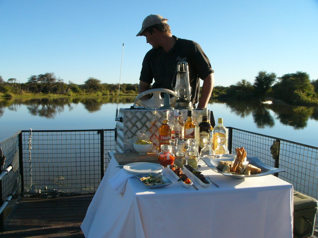 Cruising- Matlabas-River-Marataba-Safari-Lodge-Marakele-National-Park-Limpopo-South Africa