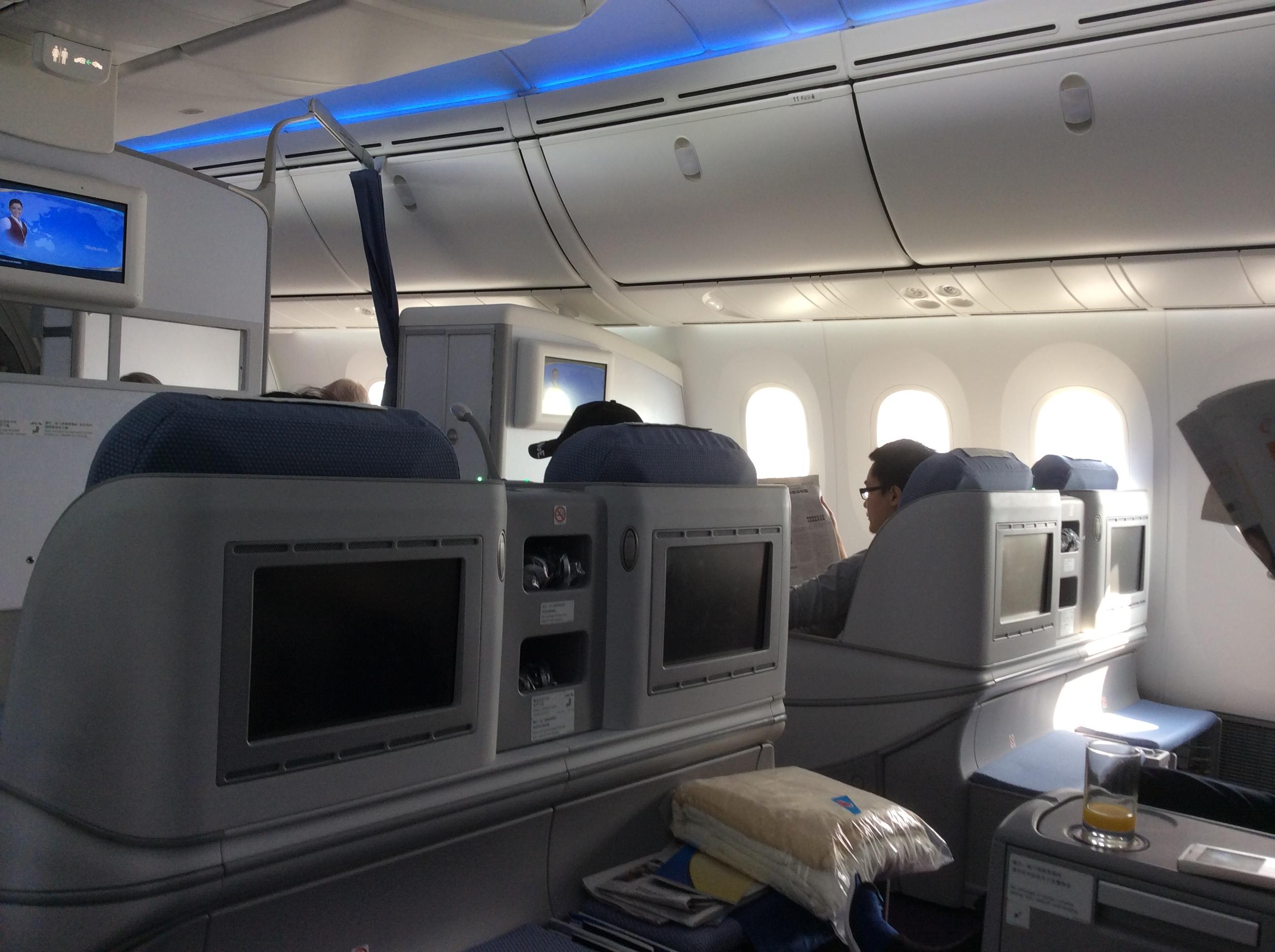 China southern flight review - China southern airlines hong kong office ...