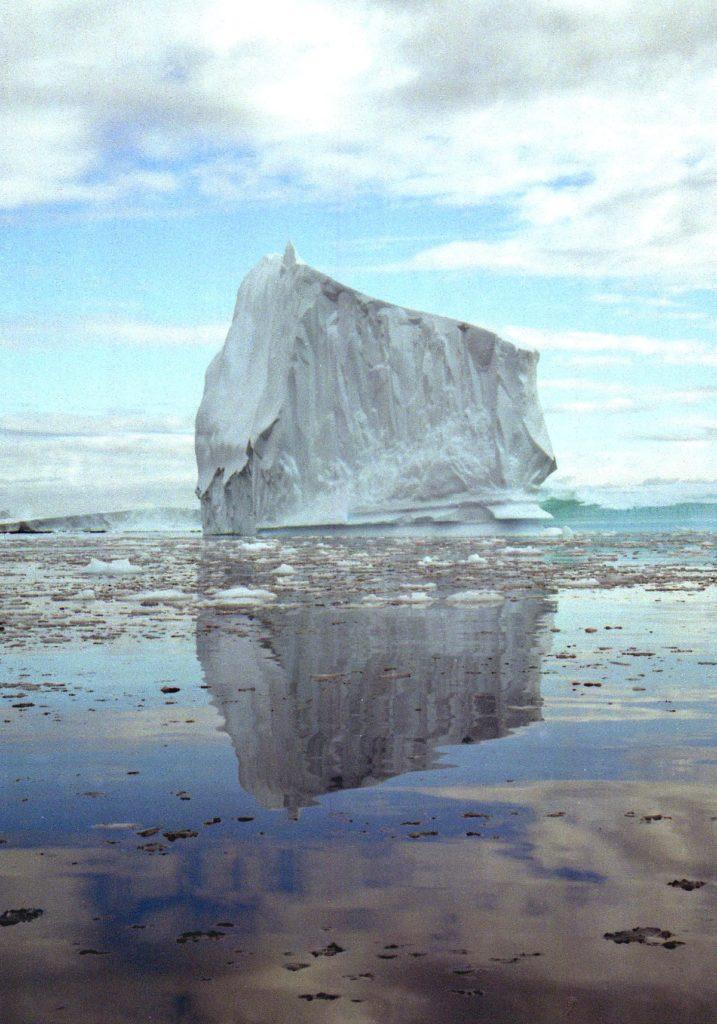 antartica-09-39-neg