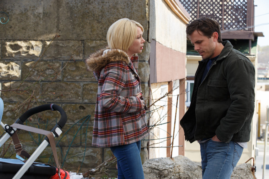 Michelle-Williams-and-Casey-Affleck-in-MANCHESTER-BY-THE-SEA.-Photo-credit_-Claire-Folger-Courtesy-of-Amazon-Studios