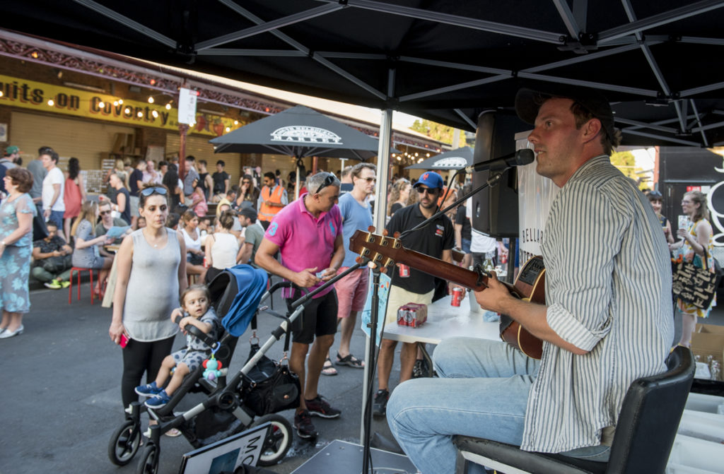south-melbourne-night-market-luke-leggs-coventry-street-stage-thursday-jan-5-2017-115